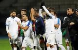 Κύπελλο Ελλάδας, Νίκη, Καλλιθέας, 1-0, Ατρόμητο,kypello elladas, niki, kallitheas, 1-0, atromito