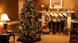 Χριστουγεννιάτικα, -Πάρτε,christougenniatika, -parte