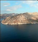 Κάσου, Τουρκία,kasou, tourkia