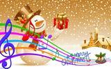 Χριστουγεννιάτικα,christougenniatika