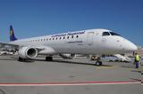 Lufthansa,