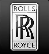 Rolls-Royce,800