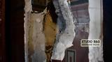 Ναυπλίου, Μητροπολιτικό Ναό, Αγίου Γεωργίου, Ναύπλιο [video],nafpliou, mitropolitiko nao, agiou georgiou, nafplio [video]
