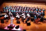 Χορωδία Πανεπιστημίου Πατρών, 34ο Διεθνές Χορωδιακό Φεστιβάλ Καρδίτσας,chorodia panepistimiou patron, 34o diethnes chorodiako festival karditsas