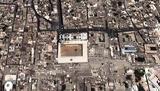 Συρία, Θανάτους,syria, thanatous