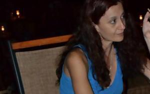 Ανείπωτη, Πήγε, Θρήνος, 38χρονη Βασιλική-ΔΕΙΤΕ ΦΩΤΟ, aneipoti, pige, thrinos, 38chroni vasiliki-deite foto