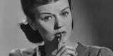 23 πράγματα που δεν πρέπει να πείτε ποτέ σε μία γυναίκα που δεν έχει παιδιά,