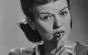 23 πράγματα που δεν πρέπει να πείτε ποτέ σε μία γυναίκα που δεν έχει παιδιά