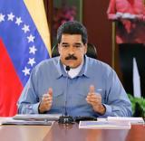Βενεζουέλα, Αναστέλλεται, Mercosur,venezouela, anastelletai, Mercosur
