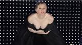 Courtney Love,