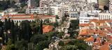Süddeutsche, Αυξάνονται, Τούρκοι, Ελλλάδα,Süddeutsche, afxanontai, tourkoi, elllada