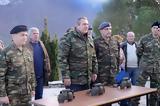 Αυστηρό, Καμμένου, Τουρκία - Αλβανία,afstiro, kammenou, tourkia - alvania
