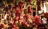 Χριστούγεννα 2016 - Πρωτοχρονιά 2017, Εορταστικό, – Ποια Κυριακή,christougenna 2016 - protochronia 2017, eortastiko, – poia kyriaki