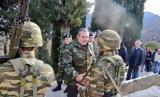 Καμμένος, Αλβανία,kammenos, alvania