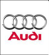 Πάγος, Audi-SAIC,pagos, Audi-SAIC