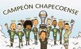Copa Sudamericana, Σαπεκοένσε,Copa Sudamericana, sapekoense