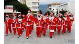 Κυκλοφοριακές, Αθήνα, Κυριακή,kykloforiakes, athina, kyriaki
