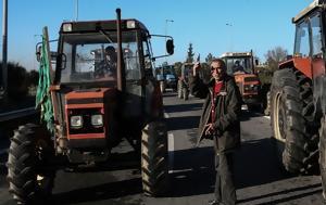 Αγρότες, Ζεσταίνουν, -Το Σάββατο, agrotes, zestainoun, -to savvato