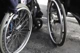 Συλλαλητήριο, Ατόμων, Αναπηρία, Αθήνας,syllalitirio, atomon, anapiria, athinas