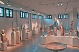 Θέσεις, Εφορεία Αρχαιοτήτων Λακωνίας,theseis, eforeia archaiotiton lakonias