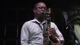 Jack Dejohnette,Ravi Coltrane Matthew Garrison Ecm