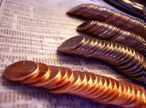 Στα 25 δισ. ευρώ οι χρηματοδοτικές ανάγκες των ελληνικών επιχειρήσεων,