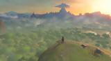 Παίζοντας Zelda, Breath, Wild,paizontas Zelda, Breath, Wild