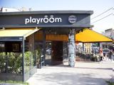 Playroom,