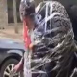 Τρελό, [βίντεο],trelo, [vinteo]