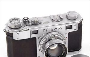 Πόσο, Nikon One, poso, Nikon One