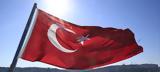 Επιμένει, Τουρκία, Ιμια, Τουρκικό, 1996,epimenei, tourkia, imia, tourkiko, 1996