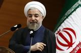 Ιράν, Παραβίαση, 10ετής, ΗΠΑ,iran, paraviasi, 10etis, ipa