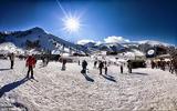 Χάνια Πηλίου, Ανοίγει, Χιονοδρομικό Κέντρο,chania piliou, anoigei, chionodromiko kentro