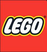 Lego, Φτιάχνει, Κίνα,Lego, ftiachnei, kina