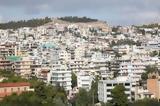 Τούρκοι, Ελλάδα,tourkoi, ellada