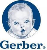 Πώς, Gerber,pos, Gerber