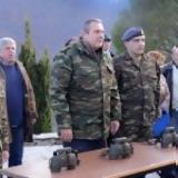 Καμμένος, Ερντογάν, Οι Τούρκοι, Συρία,kammenos, erntogan, oi tourkoi, syria