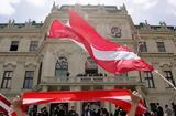 Αυστρία - Τί,afstria - ti