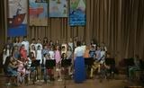 Αλεξανδρούπολη, Μουσικό-εικαστική, Δημοτικό Ωδείο,alexandroupoli, mousiko-eikastiki, dimotiko odeio