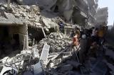 Συρία, Σκοτώθηκε, Χαλέπι,syria, skotothike, chalepi