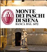 Ιταλία, Monte, Paschi,italia, Monte, Paschi