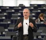 Παπαδημούλης, Open Democracy, Ελλάδα, Ευρωζώνη,papadimoulis, Open Democracy, ellada, evrozoni