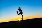 4 απλά μυστικά για να νιώσετε καλά χωρίς να σας παίρνει από κάτω!,