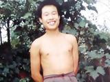 Τον αθώωσαν 21 χρόνια μετά την εκτέλεσή του...,