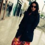Γυναίκα, Αραβία – Φανατικοί,gynaika, aravia – fanatikoi