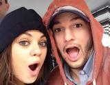 Mila Kunis-Ashton Kutcher, Επιβεβαίωσαν, People,Mila Kunis-Ashton Kutcher, epivevaiosan, People