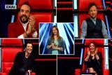 The Voice, ΑΥΤΗ, 17χρονη, Πολωνία, ΤΡΕΛΑΝΕ,The Voice, avti, 17chroni, polonia, trelane