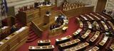 Βουλή, Υπερψηφίστηκαν, -Οχι, ΑΝΕΛ,vouli, yperpsifistikan, -ochi, anel