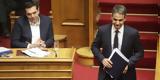 Economist, Ελληνες, ΣΥΡΙΖΑ, Δημοκρατία,Economist, ellines, syriza, dimokratia