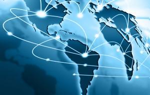Τεχνητή, Ίντερνετ, techniti, internet
